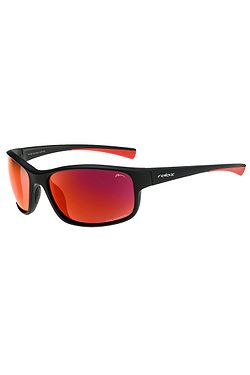 dd1822c96 okuliare Relax Helliar - R5407A/Matte Black/Gray Cloud/Inferno/Polarized