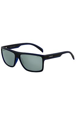 a3f25bd1e okuliare Relax Ios - R2310G/Matte Black/Blue/Gray Cloud/Polarized ...