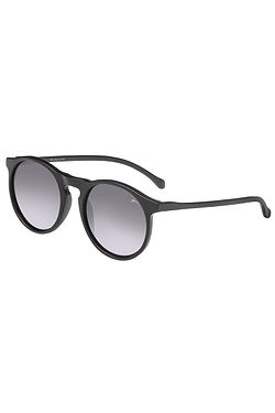 5329ca609 okuliare Relax Rathlin - R2325L/Matte Black/Gray Cloud