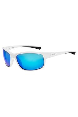 d0824c836 okuliare Relax Helliar - R5407C/Matte White/Gray Cloud/Iceblue/Polarized