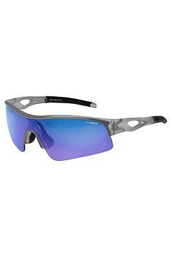 89e3af8ef okuliare Relax Quadra - R5396E/Shiny Gray/Gray Cloud/Iceblue Platinum