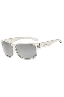 2abf70eb9 okuliare Relax Galiano - R2322K/Matte Clear/Gray Cloud/White/Polarized