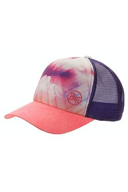 0a4ffc3d7 šiltovka Buff Ray Trucker - 119536/Rose Pink