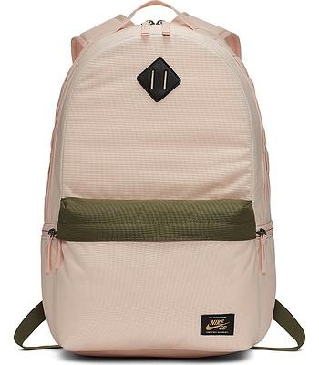 44260562d backpack Nike SB Icon - 664/Washed Coral/Medium Olive/Fuel Orange -  blackcomb-shop.eu