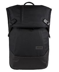 f947873961 batoh Aevor Daypack Proof - Black