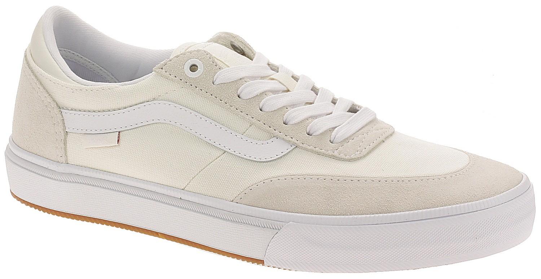 shoes Vans Gilbert Crockett 2 Pro