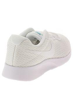 280d09c3 ... shoes Nike Tanjun - White/White/Spirit Teal - women´s