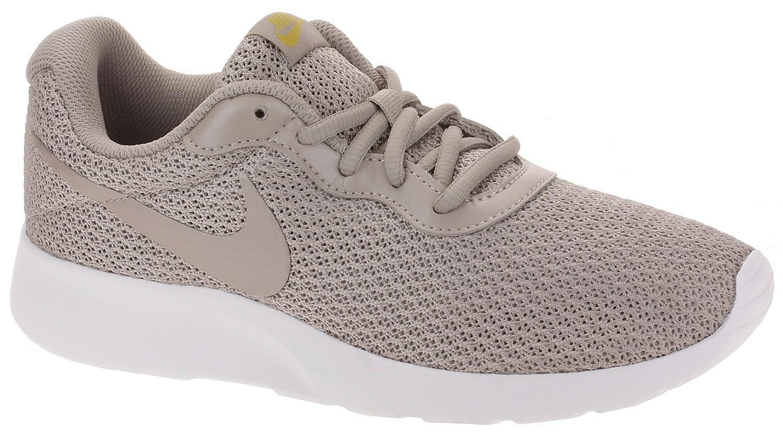 women´s PumicePumiceDark Tanjun Citron Schuhe Nike A4c3jLR5q