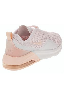 574144782 ... shoes Nike Air Max Motion 2 - Pale Pink/Washed Coral/Pale Ivory -