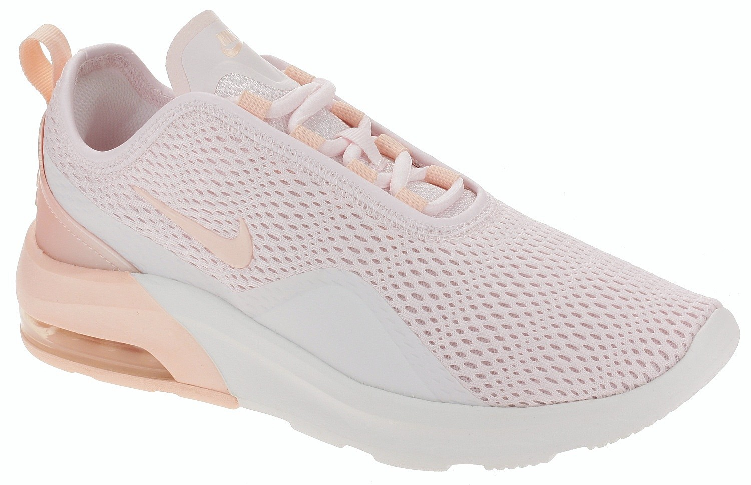 shoes Nike Air Max Motion 2 - Pale Pink