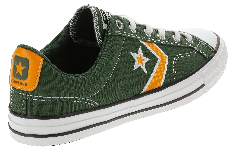 converse star player ox green