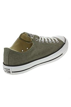 36020bc0857 ... topánky Converse Chuck Taylor All Star OX - 164289/Field Surplus/White/ Black
