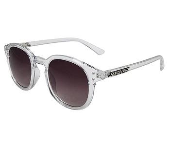 brýle Santa Cruz Watson - Clear