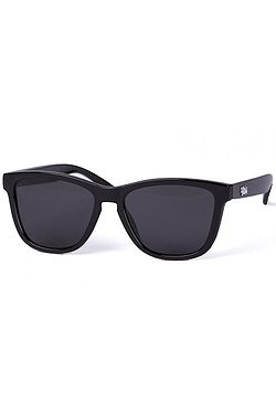 de389c57a brýle Pitcha Baldan - Black/Gray Polarized ...