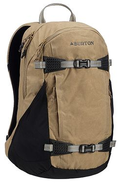c0ab9fae5c batoh Burton Day Hiker 25 - Kelp Coated Ripstop ...