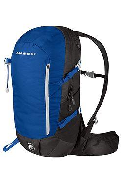 bf66d86c90366 plecak Mammut Lithium Speed 20 - Surf/Black ...