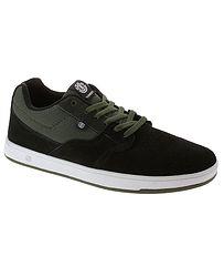 10875fad78761 ELEMENT » veľkosť 42 - skate-online.sk