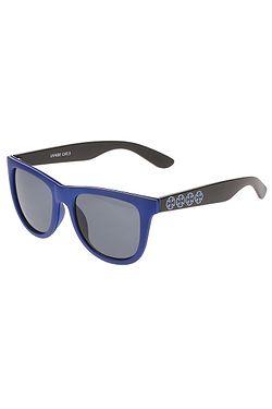 10c22ab0d okuliare Independent BC Primary - Blue/Black