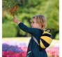 batoh Littlelife Animal Toddler - Bee