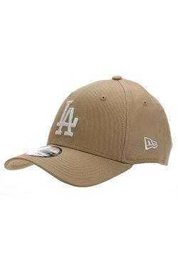 1a985d194 šiltovka New Era 9FO League Essential MLB Los Angeles Dodgers - Camel/White  ...