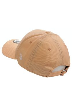 f1325b0bb ... šiltovka New Era 9FO League Essential MLB New York Yankees - Peach/White