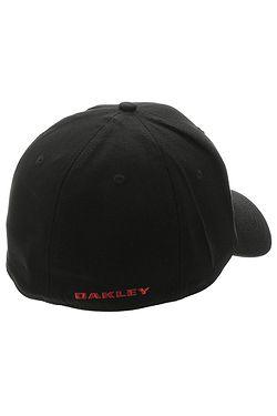 92d674786 šiltovka Oakley Tincan 2 - Blackout šiltovka Oakley Tincan 2 - Blackout