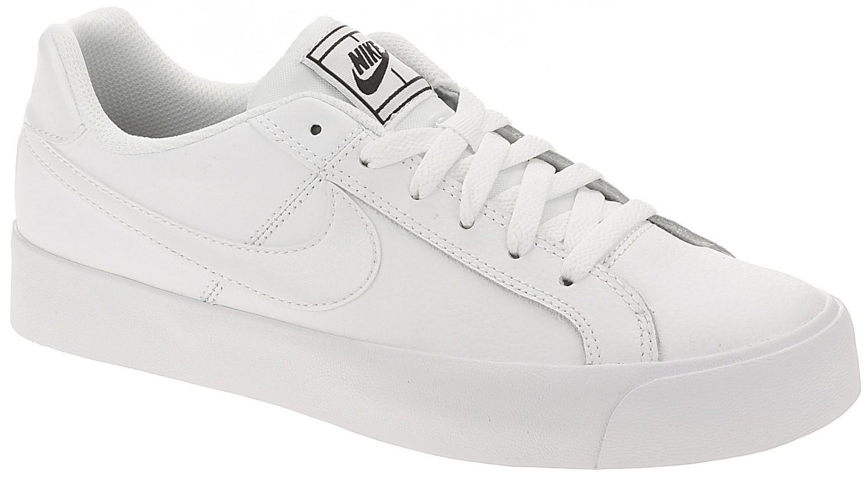 shoes Nike Court Royale AC - White
