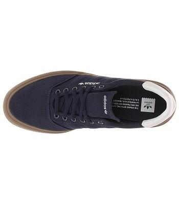 3ec06c739962e boty adidas Originals 3MC - Collegiate Navy/White/Gum | Blackcomb.cz