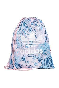24bede8e21 vak adidas Originals Gymsack - Multicolor ...