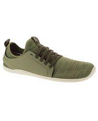 b79d2cc0b2c5 topánky Vivobarefoot Kanna II L - Mesh Olive