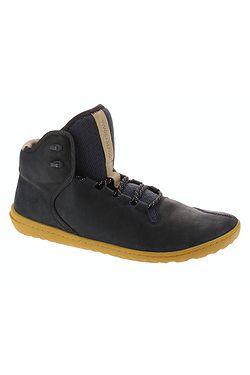 4d28cd18f5f55 topánky Vivobarefoot Borough M - Leather Indigo
