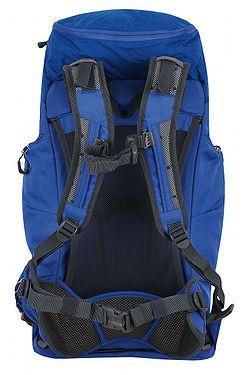 61943f82a472 hátizsák Husky Scampy 28 - Blue hátizsák Husky Scampy 28 - Blue