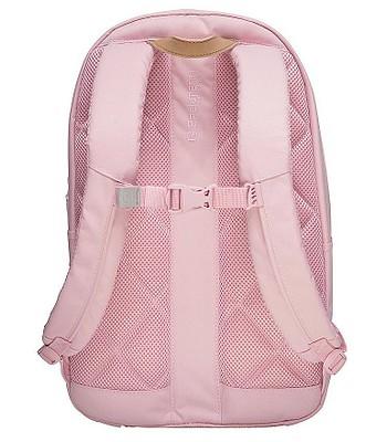 64e7ae753 backpack Beckmann Urban Midi - Pink - women´s - snowboard-online ...