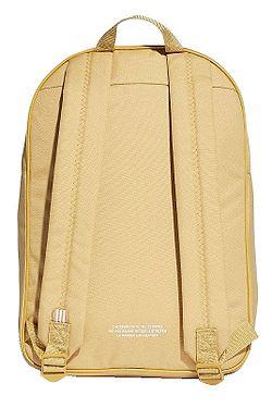 bbb6ce306c ... batoh adidas Originals Classic Trefoil - Raw Sand