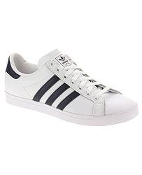 8cc8a34bac687 topánky adidas Originals Coast Star - White/Collegiate Navy/White