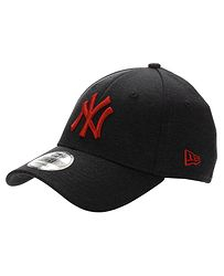 14a5ab162 šiltovka New Era 9FO Shadow Tech MLB New York Yankees - Navy Sift Navy/Dark