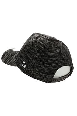 34b35aa62 ... šiltovka New Era 9FO Engineered Fit MLB New York Yankees -  Black/Gray/Graphite