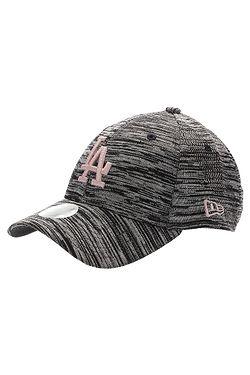 77ec23730 šiltovka New Era 9FO Engineered Fit Aframe MLB Los Angeles Dodgers -  Navy/White/
