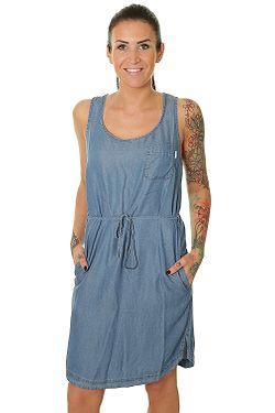 8a30daea21 šaty Loap Nyxi - L06L Ensign Blue ...