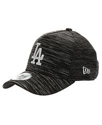cecb92184 šiltovka New Era 9FO Aframe Engineered Fit MLB Los Angeles Dodgers - Black
