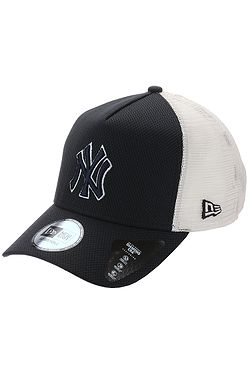 f8f381923 šiltovka New Era 9FO AF Diamnd Era Truck MLB New York Yankee - Navy/White  ...