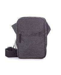 ce64bf0457 taška Heavy Tools Egnon - Frost