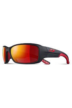 922b7790c Snowboard-online.sk | topánky, bundy, mikiny, batohy, šiltovky ...