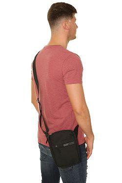 7722506782f0 táska Heavy Tools Egnon - Black táska Heavy Tools Egnon - Black