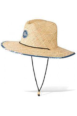 4b2842d7a klobúk Dakine Pindo Straw - Waimea