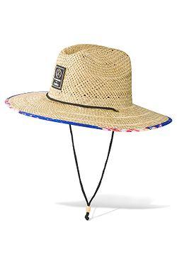 a14e73939 klobúk Dakine Pindo Straw - Kassia
