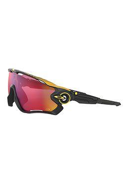 dcffd2182 okuliare Oakley Jawbreaker - Matte Black/Prizm Road