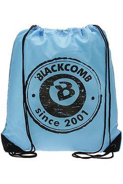 c24d18ee65fcd Beutel Blackcomb Since 2001 - Aqua ...