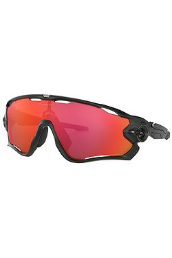 a78ebecc3 okuliare Oakley Jawbreaker - Matte Black/Prizm Trail Torch