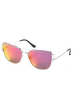 b53f91a54 okuliare Meatfly Vision - B/Silver/Black/Polarized